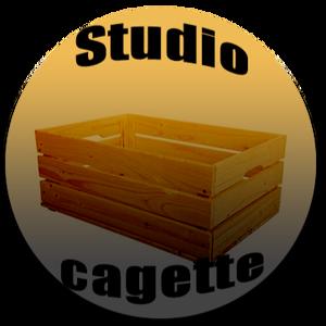 Twitch Studio_Cagette