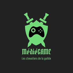 Twitch Mediegame